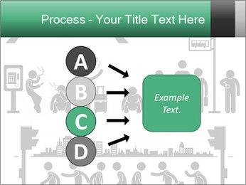 0000079051 PowerPoint Templates - Slide 94