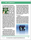 0000079051 Word Template - Page 3