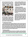0000079051 Word Template - Page 4
