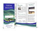 0000079052 Brochure Template