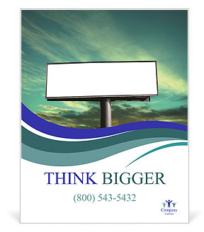 0000079052 Poster Template