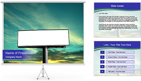 0000079052 PowerPoint Template