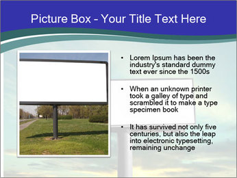 0000079052 PowerPoint Template - Slide 13