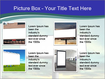 0000079052 PowerPoint Template - Slide 14