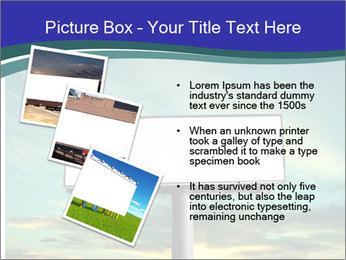0000079052 PowerPoint Template - Slide 17