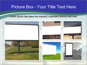 0000079052 PowerPoint Template - Slide 19