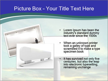 0000079052 PowerPoint Template - Slide 20