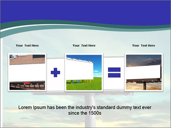 0000079052 PowerPoint Template - Slide 22