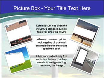 0000079052 PowerPoint Template - Slide 24