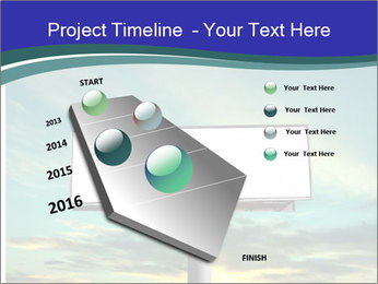 0000079052 PowerPoint Template - Slide 26