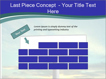0000079052 PowerPoint Template - Slide 46