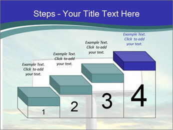 0000079052 PowerPoint Template - Slide 64