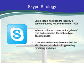 0000079052 PowerPoint Template - Slide 8