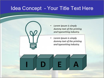 0000079052 PowerPoint Template - Slide 80