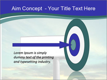 0000079052 PowerPoint Template - Slide 83