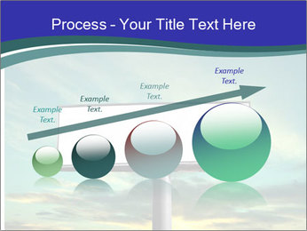 0000079052 PowerPoint Template - Slide 87