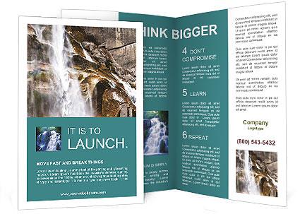 0000079053 Brochure Template