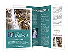 0000079053 Brochure Templates