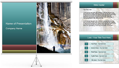 0000079053 PowerPoint Template
