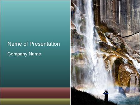 0000079053 PowerPoint Templates