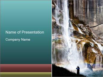 0000079053 PowerPoint Template - Slide 1