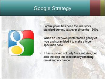 0000079053 PowerPoint Template - Slide 10
