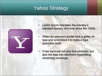 0000079053 PowerPoint Template - Slide 11
