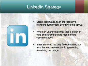 0000079053 PowerPoint Template - Slide 12