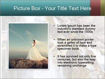 0000079053 PowerPoint Template - Slide 13