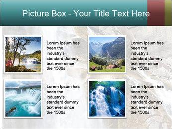 0000079053 PowerPoint Template - Slide 14