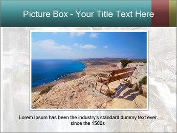 0000079053 PowerPoint Template - Slide 15