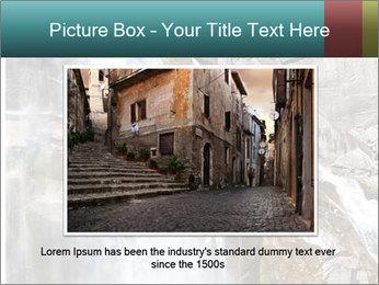 0000079053 PowerPoint Template - Slide 16