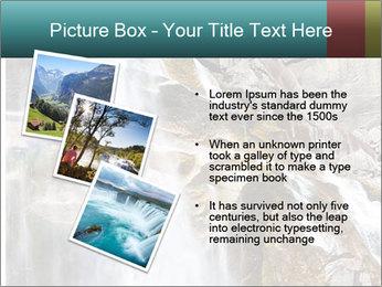 0000079053 PowerPoint Template - Slide 17