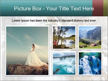 0000079053 PowerPoint Template - Slide 19