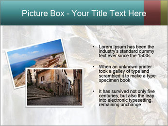 0000079053 PowerPoint Template - Slide 20