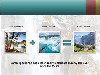 0000079053 PowerPoint Template - Slide 22