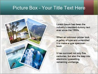 0000079053 PowerPoint Template - Slide 23