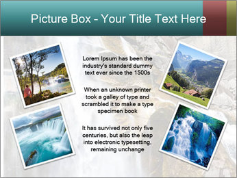 0000079053 PowerPoint Template - Slide 24