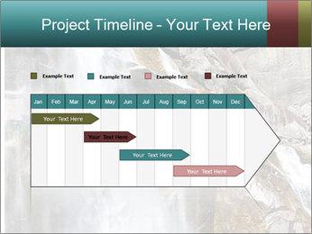 0000079053 PowerPoint Template - Slide 25
