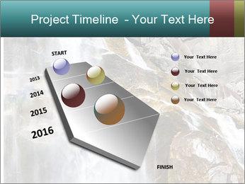 0000079053 PowerPoint Template - Slide 26