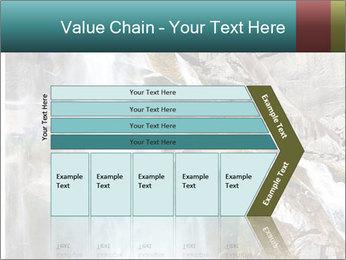 0000079053 PowerPoint Template - Slide 27