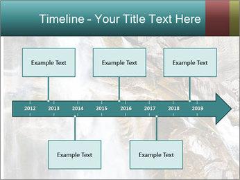 0000079053 PowerPoint Template - Slide 28