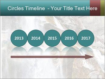 0000079053 PowerPoint Template - Slide 29