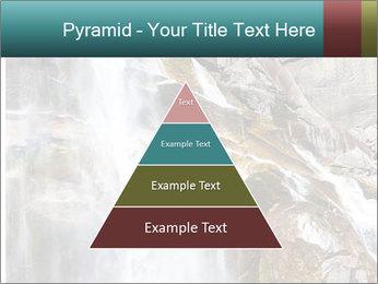 0000079053 PowerPoint Template - Slide 30