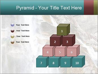 0000079053 PowerPoint Template - Slide 31