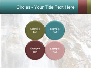 0000079053 PowerPoint Template - Slide 38