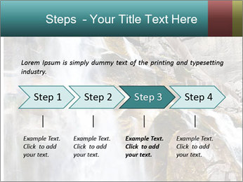 0000079053 PowerPoint Template - Slide 4