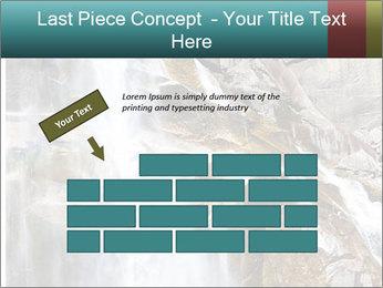 0000079053 PowerPoint Template - Slide 46