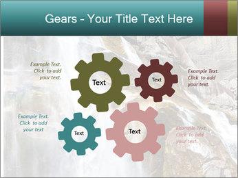 0000079053 PowerPoint Template - Slide 47