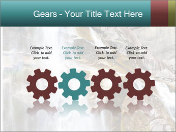 0000079053 PowerPoint Template - Slide 48
